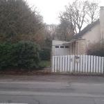 Construction de 4 logements locatifs (2)