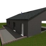 Rénovation - Armaillé (4 9) (1)