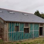Rénovation - Armaillé (4 9) (5)