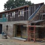 Rénovation - Armaillé (4 9) (7)